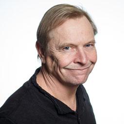 Günther Hollauf