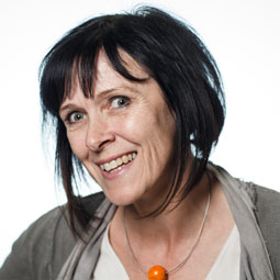 Marion Hollauf